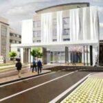 Nuovo Centro oncologico di Parma vedrà la luce entro tre anni