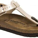 Le calzature simbolo di una generazione frugale e ambientalista vanno a L Catterton
