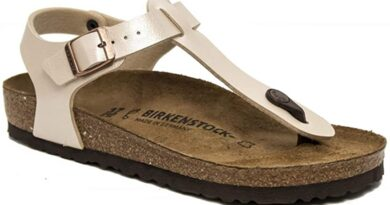 sandalo birkenstock