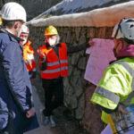 Ponti: 10 milioni per la manutenzione, al via i lavori a Colle Isarco