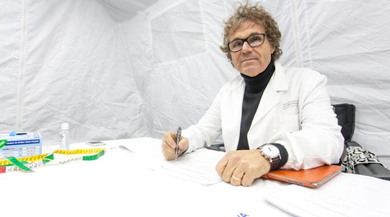 Prof. Carlo Foresta