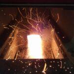 Riduzione emissioni da biomasse legnose, Toscana aderisce a protocollo d'intesa