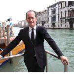 Venezia Capitale Mondiale della Sostenibilità: interventi funzionali allo sviluppo sostenibile del territorio