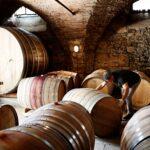 L'azienda friulana guidata da Annalisa Zorzettig presenta i vini bianchi dell'annata 2019