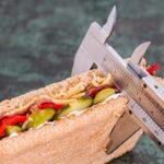 Le calorie sono un concetto superato per chi vuole dimagrire?