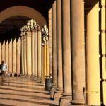 Candidatura dei Portici di Bologna alla Lista del Patrimonio Mondiale UNESCO: il dossier si arricchisce