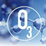 L'ozonoterapia: cos'è e quali sono i suoi benefici?