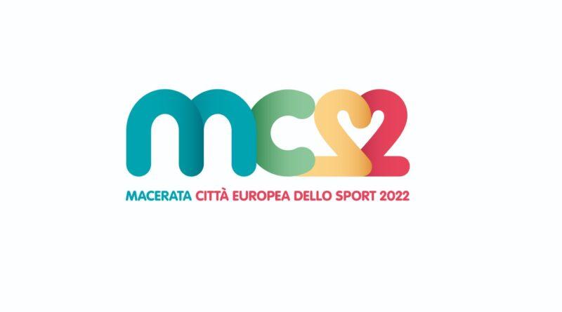 Macerata sport logo ufficiale