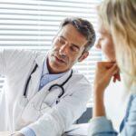 Come valutare e misurare il dolore? Con PainCheck