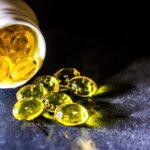 Diminuisce il contenuto di acidi grassi trans presenti nei prodotti industriali confezionati