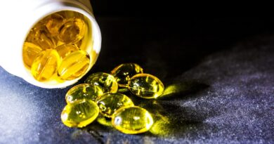 acidi grassi trans ph pixabay