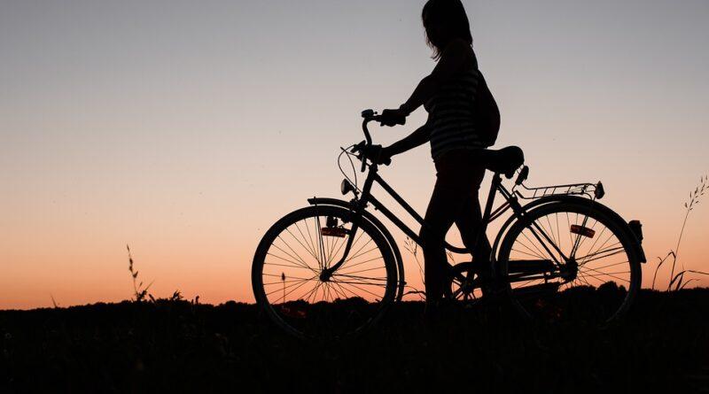 bicicletta px pixabay