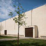 A Torino prende vita il Bosco delle Artiste nel giardino Fergat