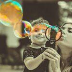 Nascite, affido, ragazzi a scuola: nuovo centro per le famiglie a Roma