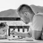 Assegno unico familiare: tutte le novità per le famiglie