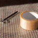 Come imballare creme ed oggetti per la cura personale in totale sicurezza