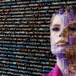 La regolamentazione dell'utilizzo dei sistemi di intelligenza artificiale in Europa
