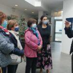 Femminile Plurale a Rimini: la mostra visitabile fino al 30 giugno