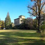 Anche in Valle d'Aosta i siti culturali regionali sono pronti a riaccogliere il pubblico