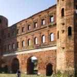 La data di fondazione della Città di Torino? Il 30 gennaio del 9 a.C