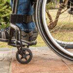 Webinar sull'innovazione a servizio della riabilitazione chiude l'executive master in Tecnologie ed Ausili per la disabilità