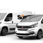 Consigli utili per organizzare il trasloco: i vantaggi del noleggio furgone