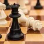 Giornata mondiale del gioco. ASD APS Centro Iniziative Giovani organizza una maratona on line di scacchi