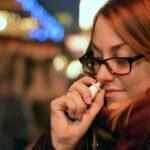 Studio sull'uomo per valutare l'efficacia di uno spray nasale nel trattamento di pazienti Covid