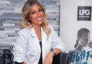 Doppio Mento - specialista Veronica Luzi