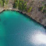 Lao Rafting e Asd Slackline Trentino insieme per una nuova esperienza outdoor sulle Gole del fiume Lao