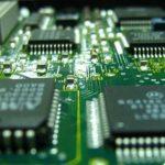 Elettronica più sostenibile con il GaN, il silicio del futuro: la sfida dei ricercatori Unical
