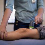 Terapia onde d'urto: cosa sono e come aiutano il paziente