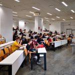 Rende. L'Unical progetta un ambizioso piano per il rientro in sicurezza degli studenti