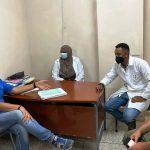 In Eritrea non si muore di Covid di insufficienza renale grazie all'aiuto dei nefrologi italiani e di Consulcesi Onlus