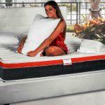 I vantaggi di acquistare materassi online