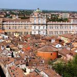 Modena entra nella rete dei Comuni italiani Rifiuti zero