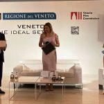 """Premiato """"Due Ma Non Due"""" a Venezia con il Log To Green Movie Award 2021"""