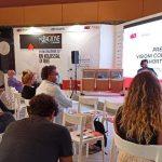 Visioni Corte International Short Film Festival dal 18 al 25 settembre a Gaeta