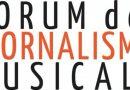 forum musicale
