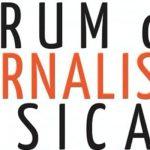 Il 2 e 3 ottobre il 6° Forum del giornalismo musicale
