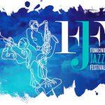 Fiumicino Jazz Festival: luppolo, yoga e bacchette per il terzo WE in musica
