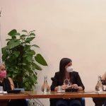 Nuovo sito al servizio di famiglie e servizi territoriali della Toscana