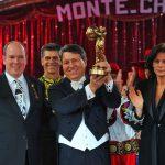 Torna a Milano l'American Circus della famiglia Togni, il più grande Circo d'Italia