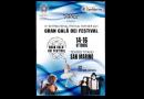 """Annunciata la giuria dell'International Festival Partner """"Gran Galà dei Festival"""""""