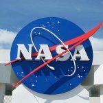 La NASA prevede inondazioni catastrofiche in arrivo durante il 2030: vediamo perché