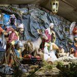 Stanotte a…Napoli: a Natale su Rai Uno i presepi di San Gregorio Armeno